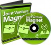 Thumbnail Joint Venture Magnet