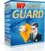 Thumbnail WordPress Copy Guard