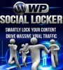 Thumbnail WordPress Social Locker