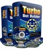 Thumbnail Turbo Bot Builder Software