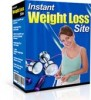 Thumbnail Instant Weight Loss Site