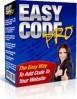 Thumbnail Easy Code Pro