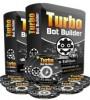 Thumbnail Turbo Bot Builder Pro