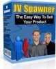 Thumbnail Joint Venture Spawner