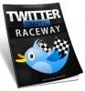 Thumbnail Twitter Traffic Raceway