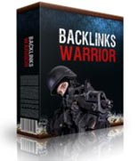 Pay for Backlinks Warrior