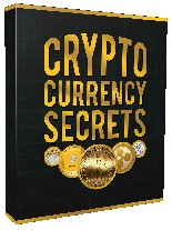 Pay for Cryptocurrency Secrets