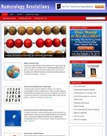 Astrology dating websites
