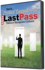Pay for Using LastPass