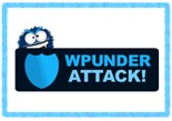 Pay for WordPress Under Attack
