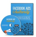 Pay for Facebook Ads Authority Gold