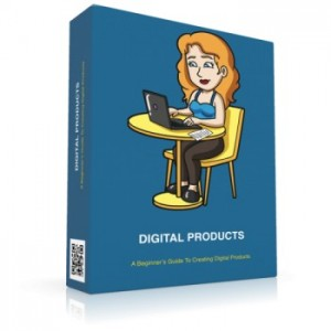 Pay for Creating Digital Products