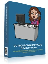 Pay for Outsourcing Software Development