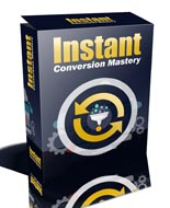 Pay for Instant Conversion Mastery