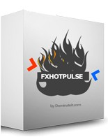Pay for FX Hot Pulse Software