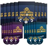 Pay for Social Media Income