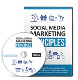 Pay for Social Media Marketing Principles Video Upgrade