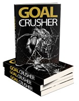 Pay for Goal Crusher