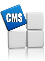Pay for Content Management Systems