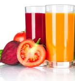 Pay for Smoothie PLR Pack