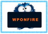 Pay for WordPress on Fire