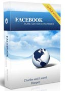 Pay for Facebook Monetization Strategies