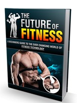 Pay for The Future of Fitness