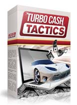 Pay for Turbo Cash Tactics
