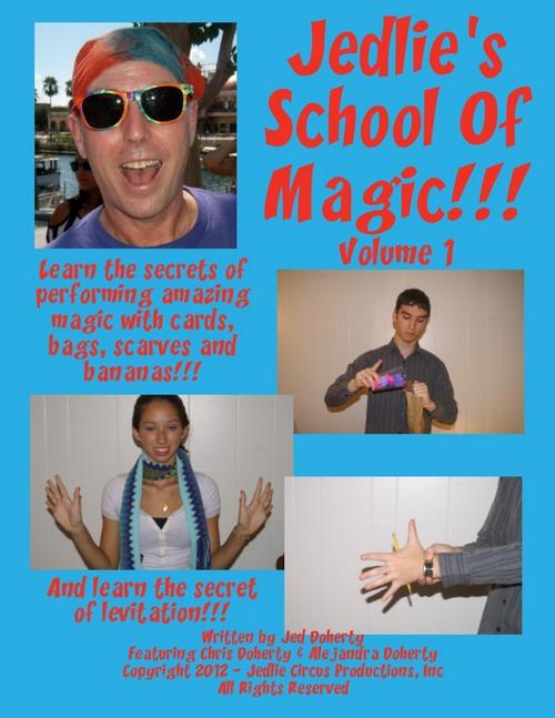 Option magic trading academy