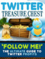 Thumbnail How To Twitter - Twitter Treasure Chest