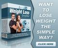 Thumbnail weight loss made easy