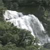 Thumbnail Yosemite s Falls Disc 1.mov
