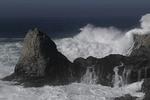 Thumbnail Crashing Wave