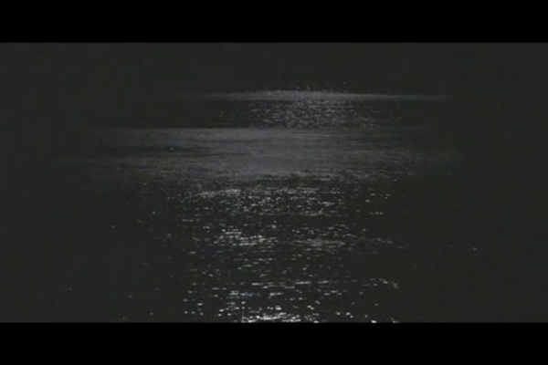 Pay for Moonlight On the Sea