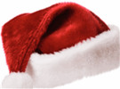 Thumbnail 10 Christmas Articles and Minisite Graphics - with PLR