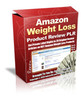 Thumbnail 20 Amazon Weight Loss Product Reviews - with PLR