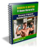 Thumbnail Bigger is Better If Done Naturally - with PLR