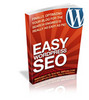 Thumbnail Easy WordPress SEO - with PLR