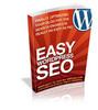 Thumbnail Easy WordPress SEO - with PLR