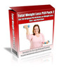 Thumbnail Total Weight Loss Article Pack 2 - with PLR