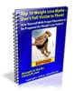 Thumbnail Top 10 Weight Loss Myths: Don't Fall Victim to Them-with PLR