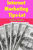 Thumbnail Internet Marketing Tips-Let - by Catherine Simmons