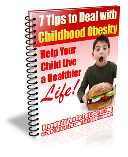 Pay for Weight Loss PLR Ecourse Pack-1 - with PLR