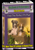 Thumbnail Pittbull Breeders Directory - Over 240 Kennels & Breeders
