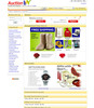 Thumbnail ebay clone 2014
