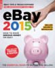 Thumbnail independant ebay 2015