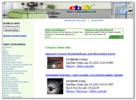 Thumbnail ebay cash flow site