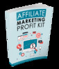 Thumbnail Affiliate Marketing Kit