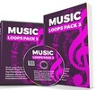 Thumbnail Music Loops Pack