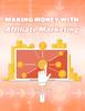 Thumbnail Making Money with Affiliate Marketing
